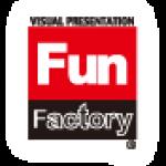 2009Oct_funfactory_logo