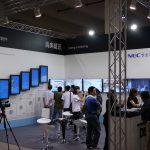 2010Jun_Shanghai DS Expo